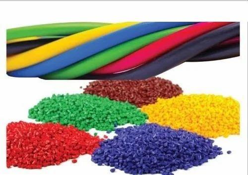 Kết quả hình ảnh cho PVC compounds and plastisols