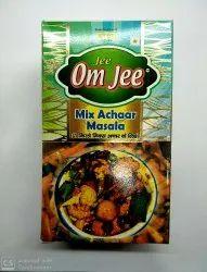 OmJee GaiChhap Mix Achar Masala