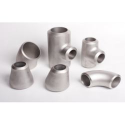 Nickel 200 Pipe Fittings