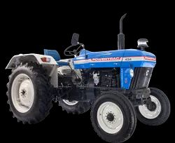 Powertrac 434 DS Super Saver, 34 hp Tractor, 1300 kg