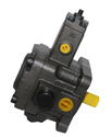 VP2 Variable Vane Pump