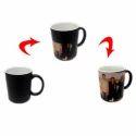 Personalized Magic Mug