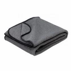 Logo Blankets