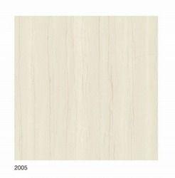 2005 Soluble Salt Nano Tiles