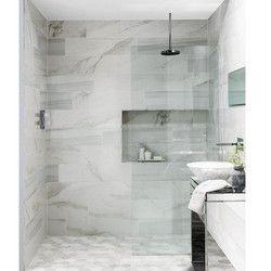 Bathroom Floor Tile - Suppliers & Manufacturers in India