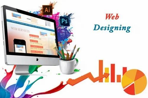 Web Designing Course School College Coaching Tuition Hobby Classes From Kolkata
