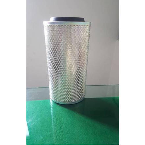 Air Filter Tata 207 Ex
