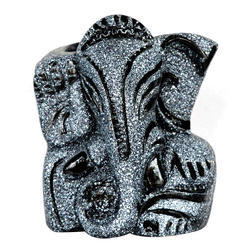 INDUS ART CIRCLE Handmade Terracotta Pen Pot, for Office