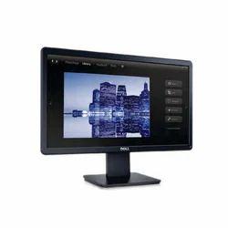 Dell 24 Monitor E2418h