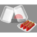 EPS Disposable Tray