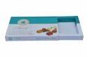 Sweet Kaju Katli Box