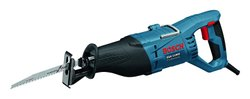 Bosch Saber Saw GSA 1100 E Recip Saw 1100 W