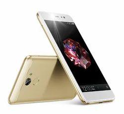 Gionee A1 Lite Smartphone