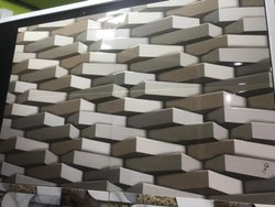 1061 omex wall tiles