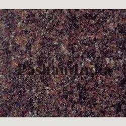 Indian Mahogany Granite, 0-5 Mm