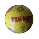 Inflatable PVC Football