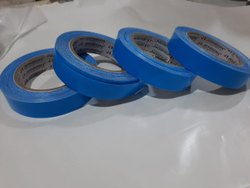 Anti Bacterial Seam Sealing tape