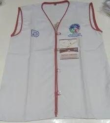 RSLDC Uniform