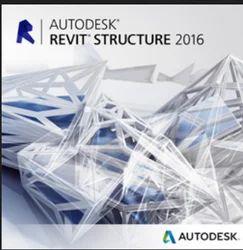 Autodesk Revit Structure Course