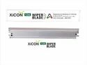 12A Xicon Wiper Blade