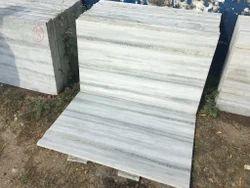 Marble Cutsize