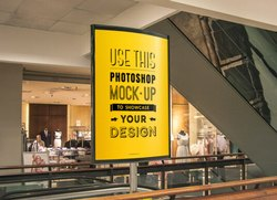 Indoor Mall Advertisement Services, in Pune