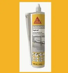 Sika Anchorfix 2 Tropical 380mL & 550mL
