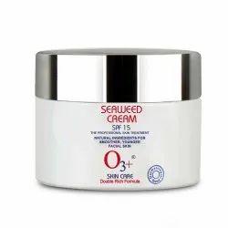 O3 Seaweed Day Cream,50ml