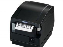 Citizen Receipt Printer (CT-S651II)