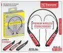Treoops Tp-7015 Wireless Headset 810
