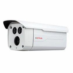 CP-UNC-TA30L5S-V2 Bullet Camera