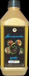 Mrudgandha Organic Manure