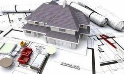 Civil Engineer Services