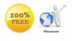 Jobs Placement in Noida