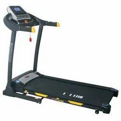 Treadmill Installation & Services