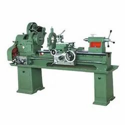 Turning Lathes