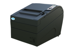 TVS RP3150  Star Thermal Printer
