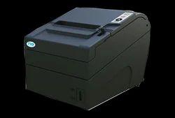 TVS RP3150 Star Thermal Printer