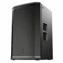 12 Two Way Powered speaker 41.6lbs 18.9kgs