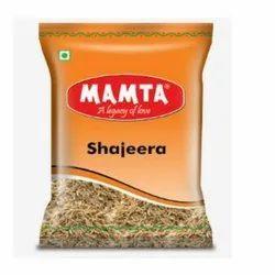 Mamta Shajeera, 10 Gram