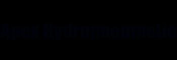 Apex Hydropneumetic