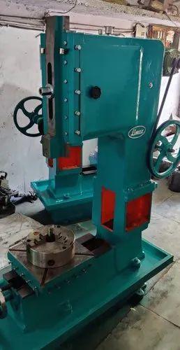 Limax M305 Slotting Machine