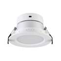 Opple LED Downlight