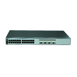 24 Port Network Switches