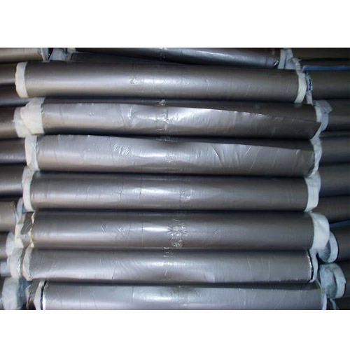 Pipe Wrap Bituminous Tape