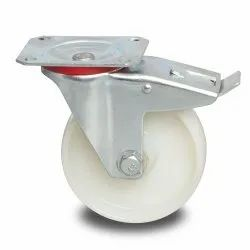 MS Caster Wheels