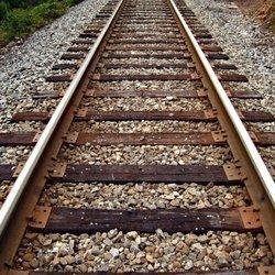 Railway Tracks at Best Price in India