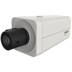 Pelco Box Camera