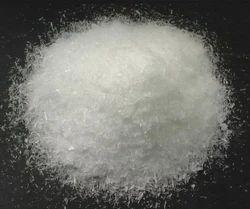 Nitrilotriacetic Acid (NTA)