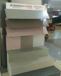 Floor Tiles In Kozhikode Kerala Get Latest Price From